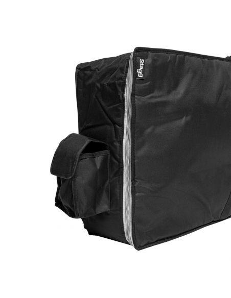 Keyboard bag Stagg K10-115