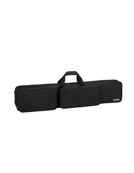 Krepšys-kuprinė Casio (SC-800P  CDP-S100, CDP-S350, PX-S1000, PX-S3000 pianinams)