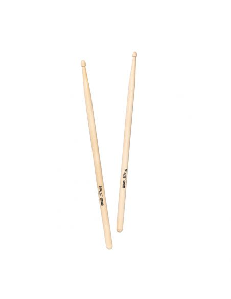 Sticks Stagg SM7A