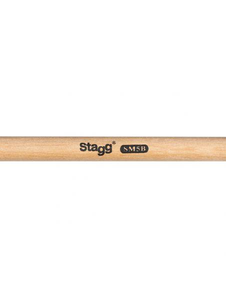 Sticks Stagg SM5B