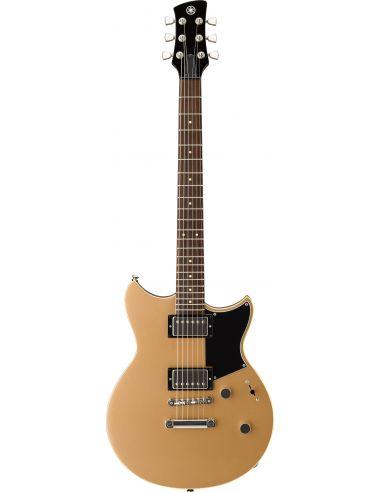 Elektrinė gitara Yamaha Revstar RS420MYG