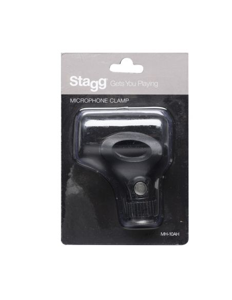 Stagg MH-10AH