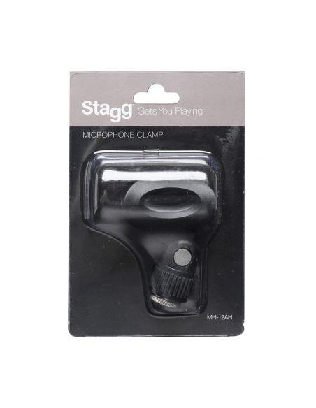 Mikrofono laikiklis Stagg MH-12AH
