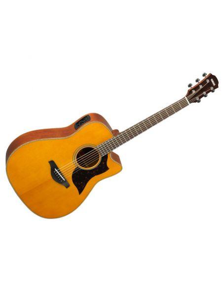 El. ak. gitara Yamaha A1MIIVN