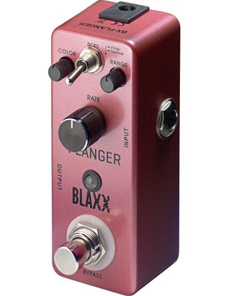Stagg Blaxx BX-FLANGER