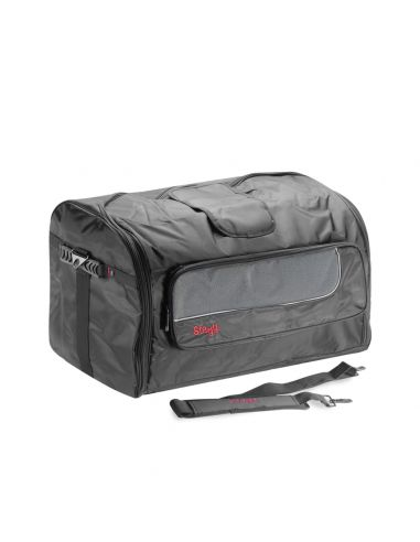 """Bag for PA box/wedge with 12"""" speaker Stagg SPB-12"""