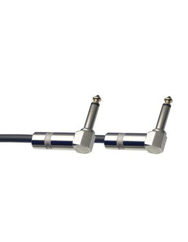 Audio kabelis Stagg SPC010L DL, 10cm