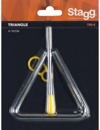 Stagg TRI-4