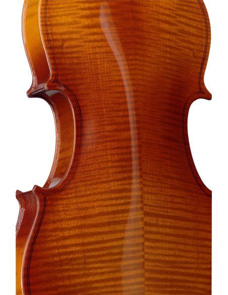 Violin Stagg VN-4/4 L