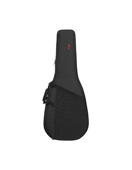 Case for acoustic guitar Stagg HGB2-W
