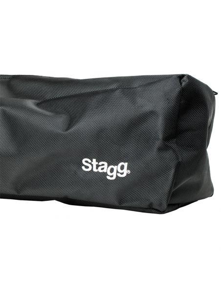 Stagg SPSQ10 SET