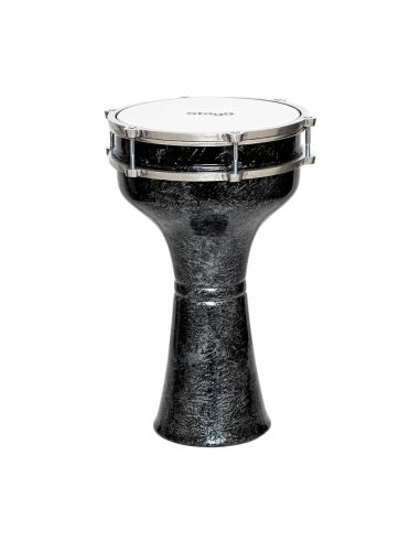 Darbuka Stagg ALM.CL22