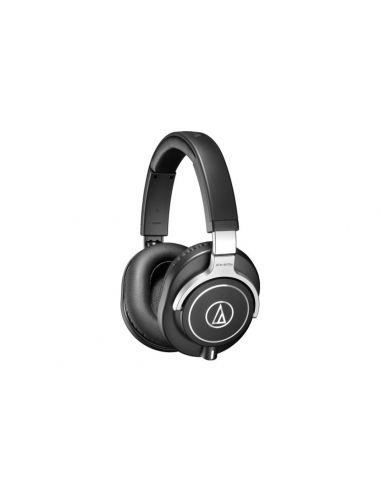 Ausinės Audio-Technica ATH-M70X
