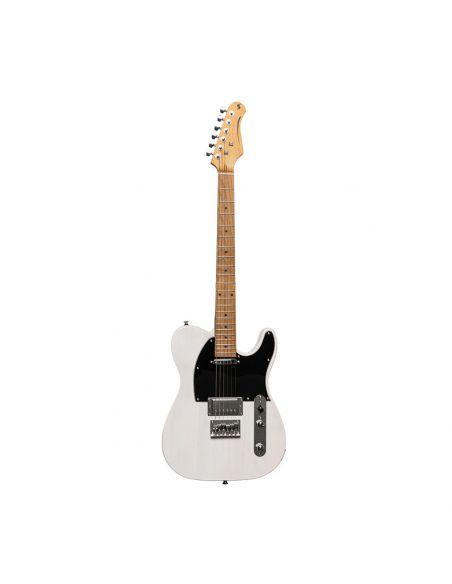 "Vintage ""T"" Series - plus electric guitar"