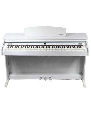 Skaitmeninis pianinas Artesia DP-3WH