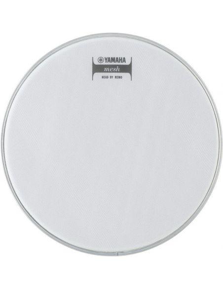 Skaitmeniniai būgnai Yamaha DTX8 K-M juodi