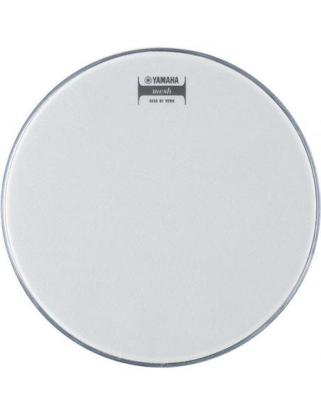 Skaitmeniniai būgnai Yamaha DTX8 K-M medžio spalva