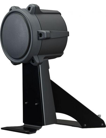 Skaimeniniai būgnai Yamaha DTX8KMBF