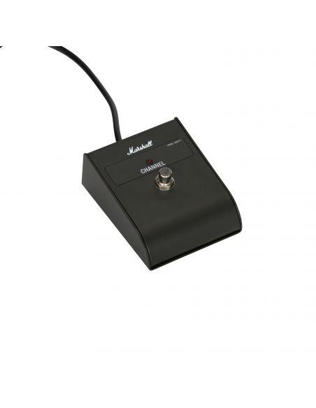 Gitarinis pedalas Pedalas Marshall PEDL-90011