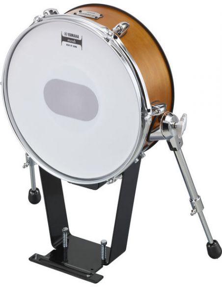Skaitmeniniai būgnai Yamaha DTX10 K-X medžio spalva