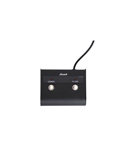 Gitarinis pedalas Pedalas Marshall PEDL-90012
