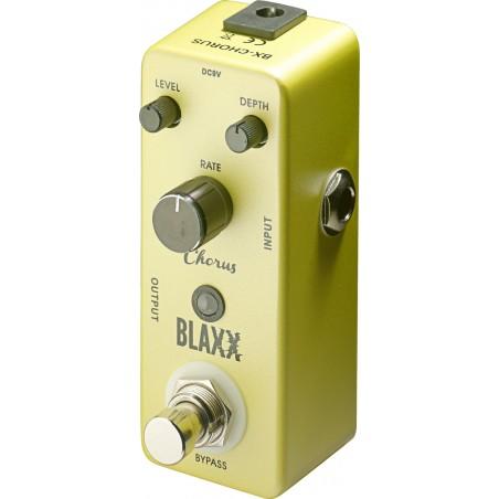 Stagg Blaxx BX-CHORUS