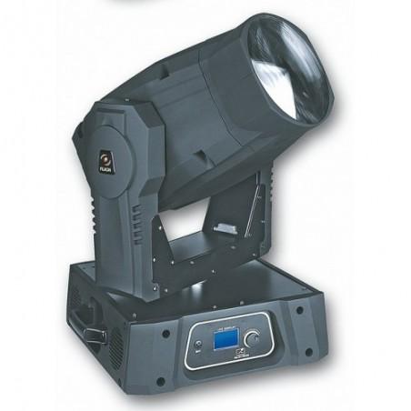 LED Judanti galva BEAM FL-300