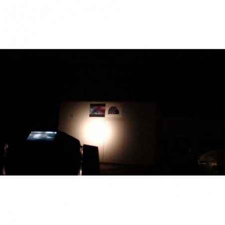 LED Judanti galva BEAM FL-202