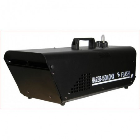 Garų mašina Hazer 1500
