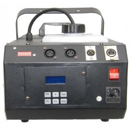 Dūmų mašina FLZ-2000M DMX