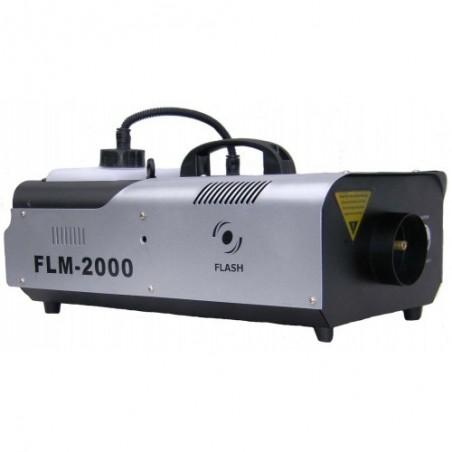 Dūmų mašina FLM-2000