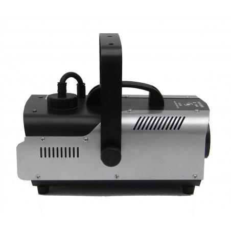Dūmų mašina FLM-1200