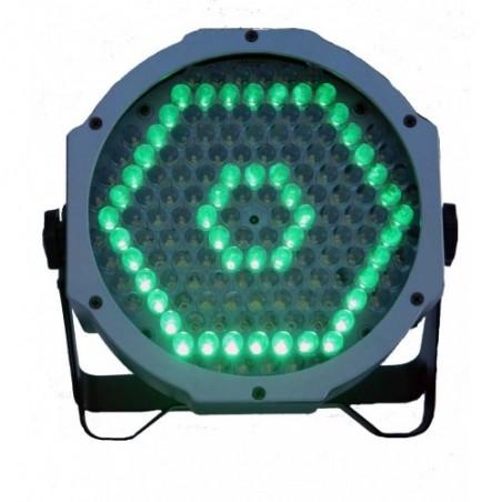 Prožektorius LED PAR 56 SI