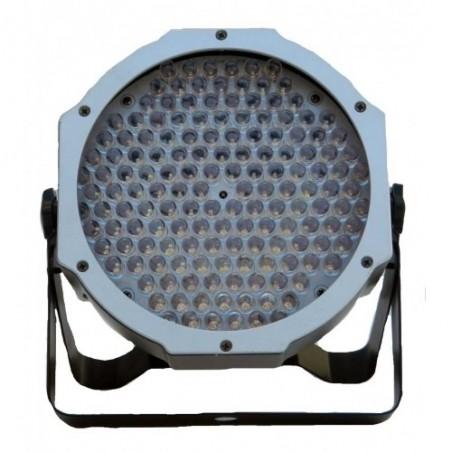 Prožektorius LED PAR 56 RE