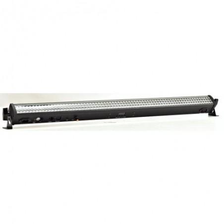 Efektas LED WASHER RGB IP34   216x10mm RGB