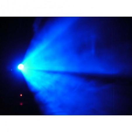LED Judanti galva 30W SPOT
