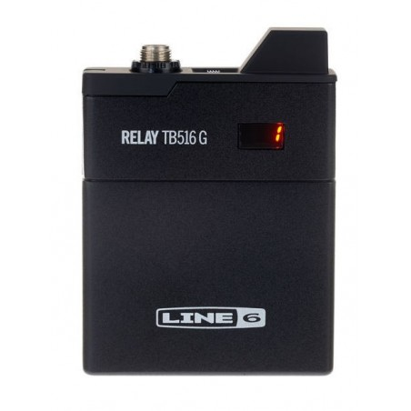 Line6 RELAY G70