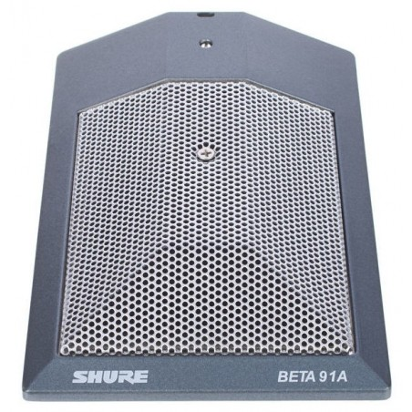 Shure BETA91A