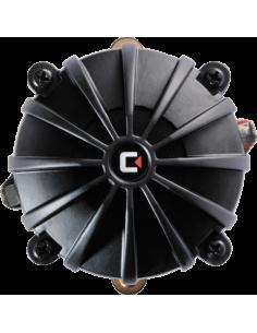 Celestion CDX1-1430 50 W, 8 Ω