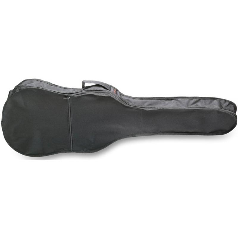 Dėklas el. gitarai Stagg STB-1 UE