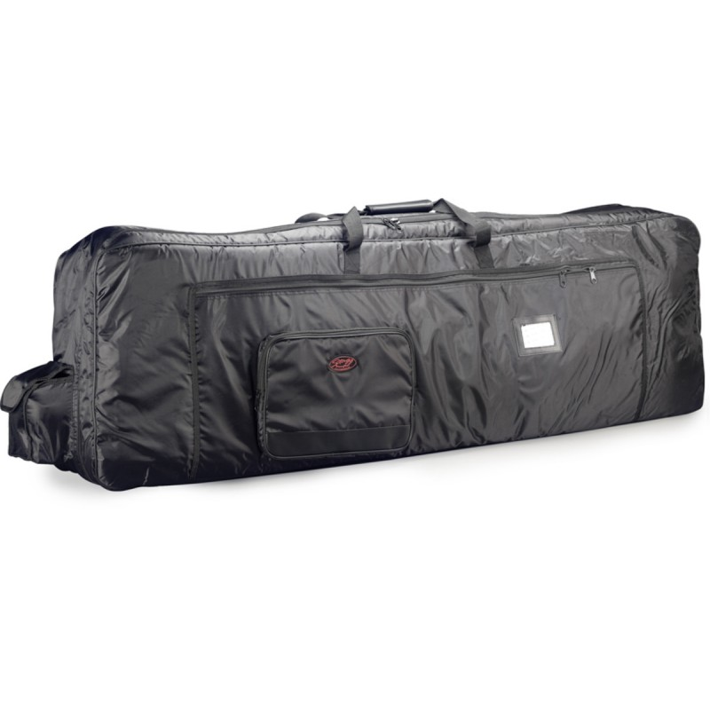 Deluxe universal keyboard bag Stagg K18-145 XD