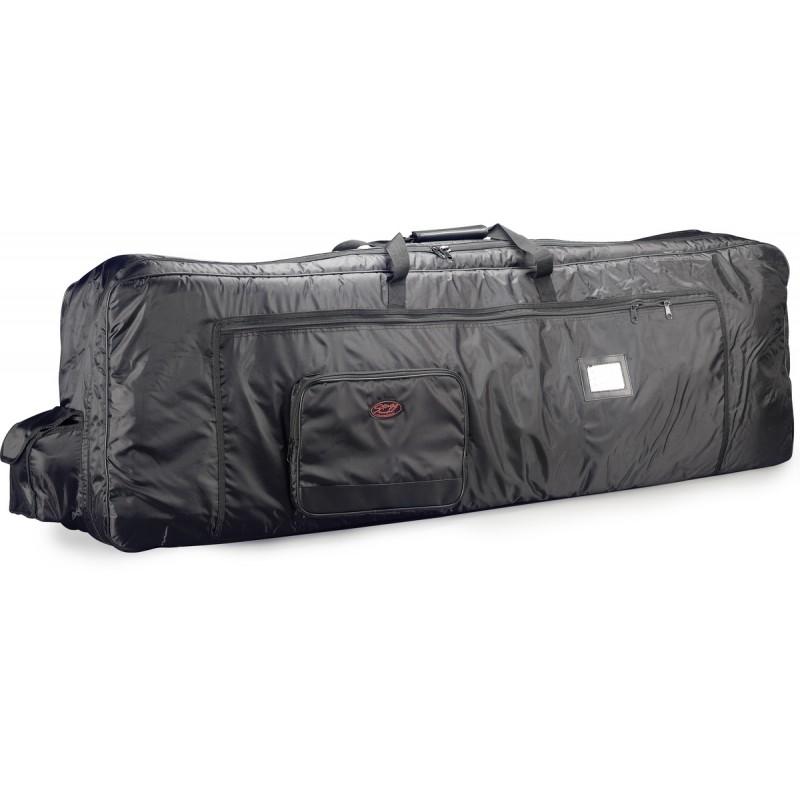 Universal keyboard bag Stagg K18-148