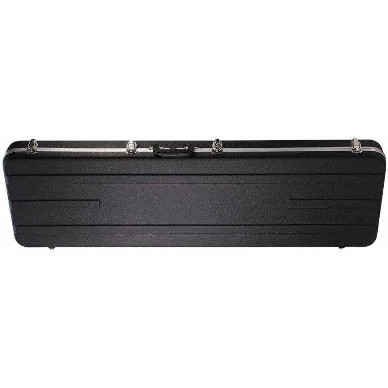 Case for electric bass guitar Stagg ABS-RB 2