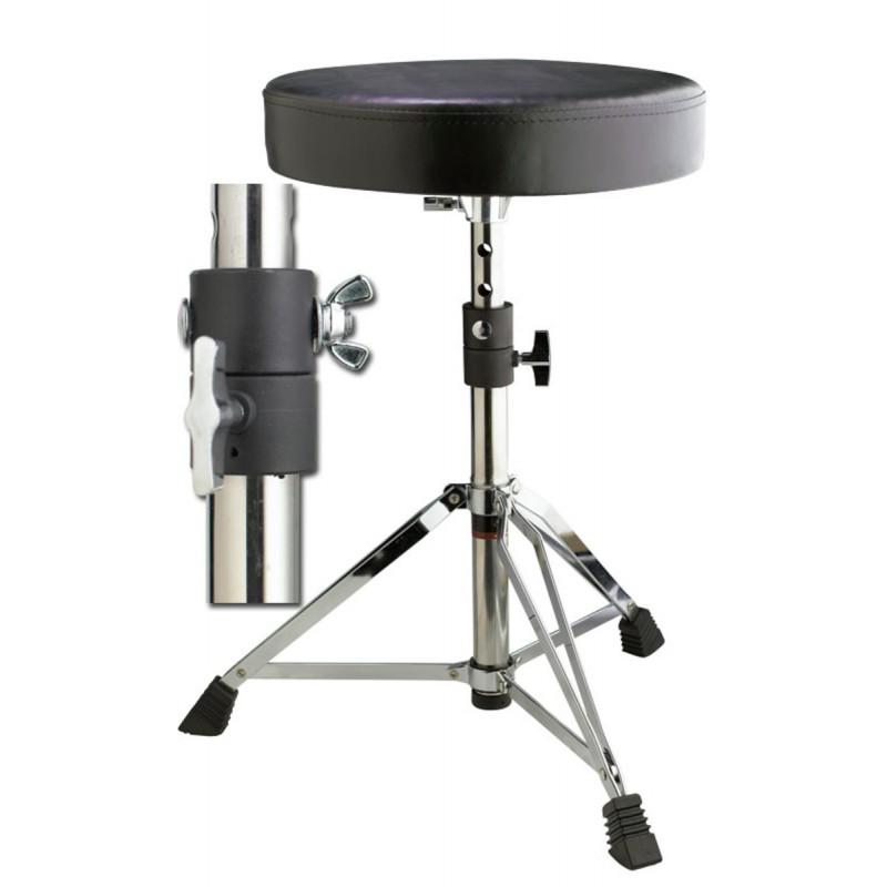 Drum throne Stagg DT-35