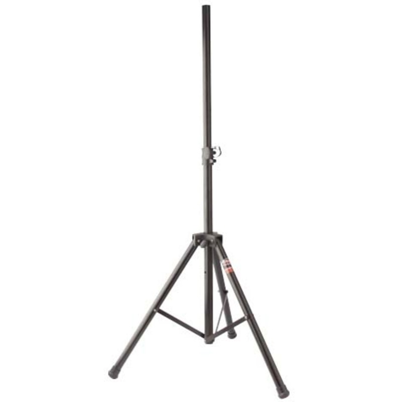 Speaker stand Stagg SPS-A1020BK