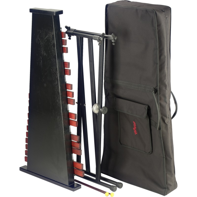Stagg XYLO-SET37HG