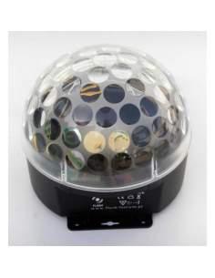 Efektas LED MAGIC BALL 20W
