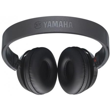 Yamaha HPH50B