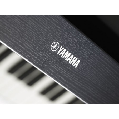 Yamaha YDP-S52B