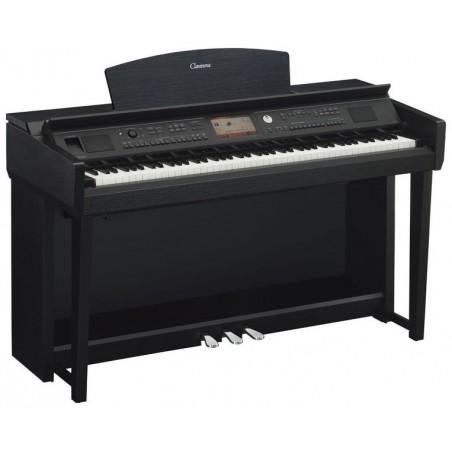 Yamaha CVP705B